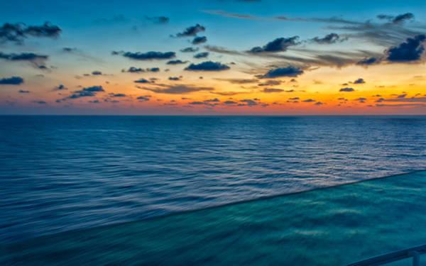 Photograph - Cruise Of Splendor by John M Bailey