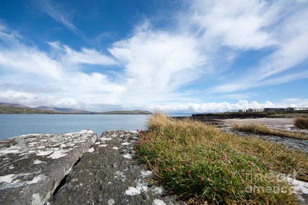 Days Photograph - Cuan, Ireland by Smart Aviation