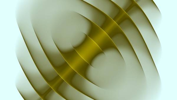 Photograph - Curves Abstract 003 by Wayne Wood