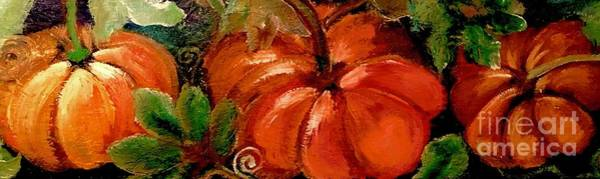 Wall Art - Painting - Cuttin Carving Ready by Lisa Kaiser