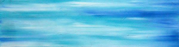 Painting - Cy Lantyca 25 by Cyryn Fyrcyd