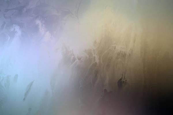 Painting - dead II by John WR Emmett