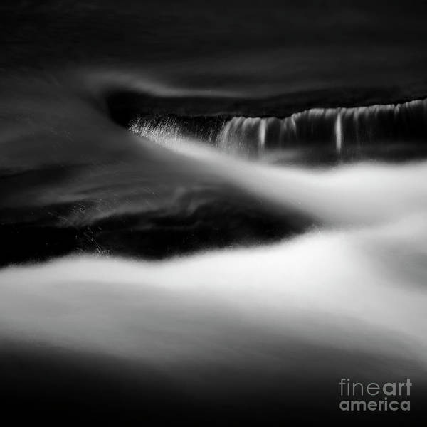 Photograph - Deep Creek 5 by Patrick M Lynch