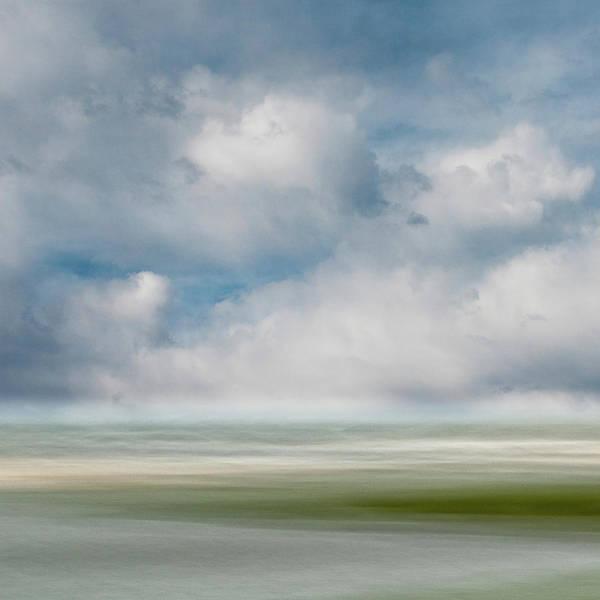 Photograph - Dennis by John Whitmarsh
