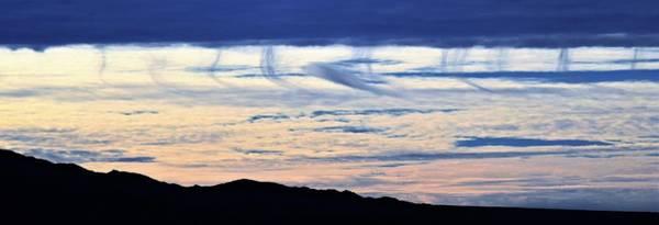 Wall Art - Photograph - Desert Flurries by John Glass