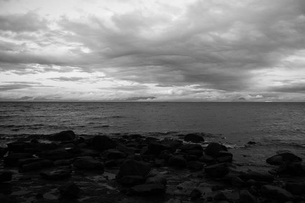 Desolation Photograph - Desolation by Kreddible Trout