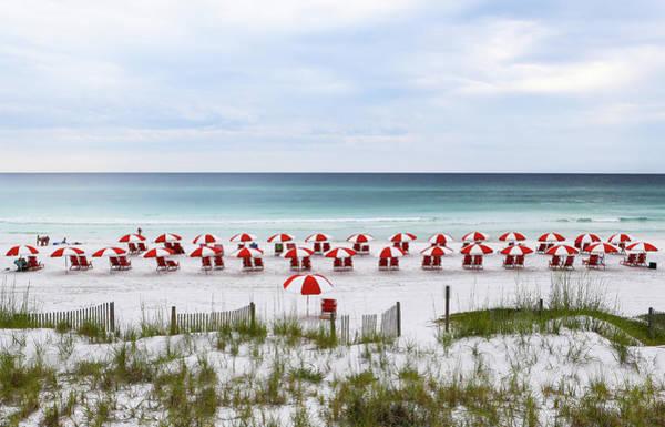 Wall Art - Photograph - Destin, Florida by Jimmy Taaffe