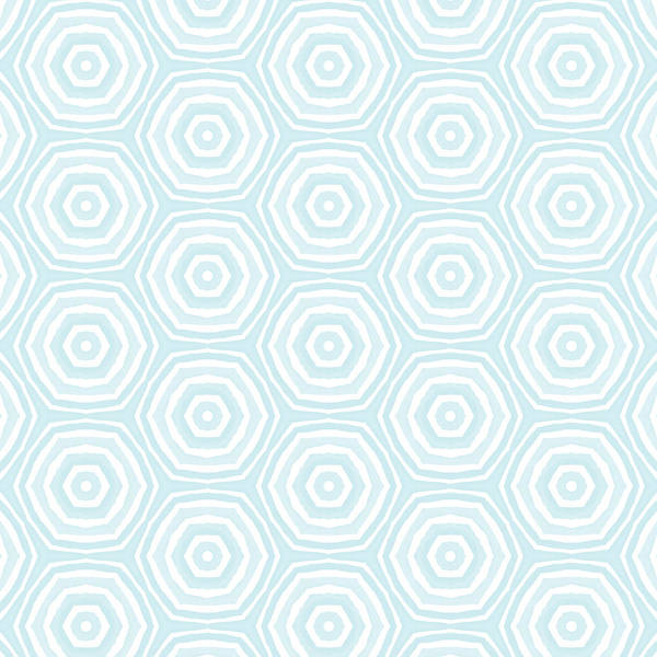 Circle Digital Art - Dip In The Pool -  Pattern Art By Linda Woods by Linda Woods