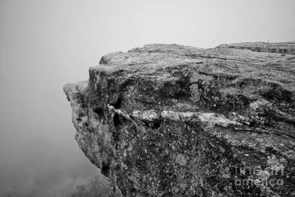 Photograph - Dogface Rock by Patrick M Lynch