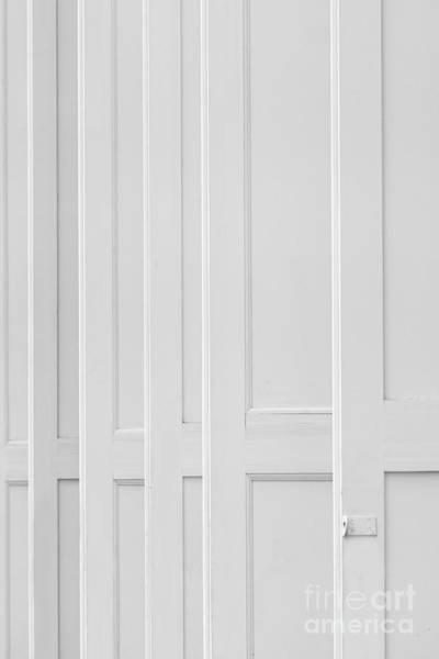 Photograph - Doors #7911 by Andrey Godyaykin