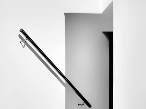 Wall Art - Photograph - Down In The Dark by Jeroen Van De Wiel