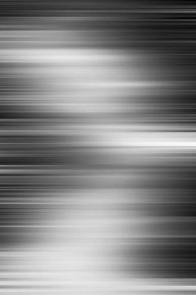 Digital Art - Down The Stream X by Jon Glaser