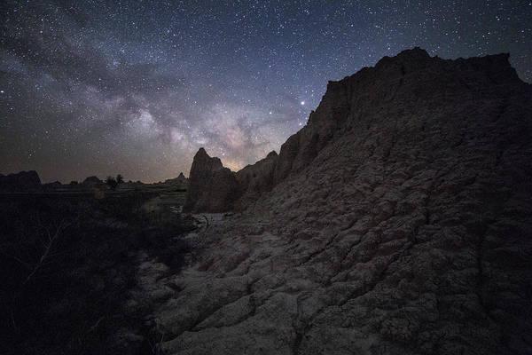 Photograph - Dragon's Fire by Aaron J Groen