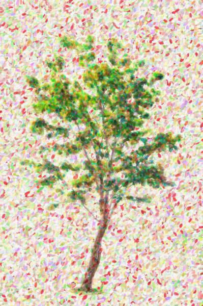 Andy Warhol Painting - Dream Argument by Zapista Zapista