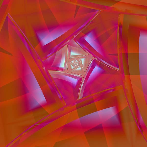 Digital Art - Dream Catcher by Frederic Durville