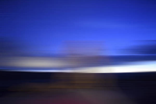 Digital Art - Dream Of Arches X by Jon Glaser