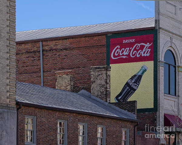 Photograph - Drink C by Patrick M Lynch