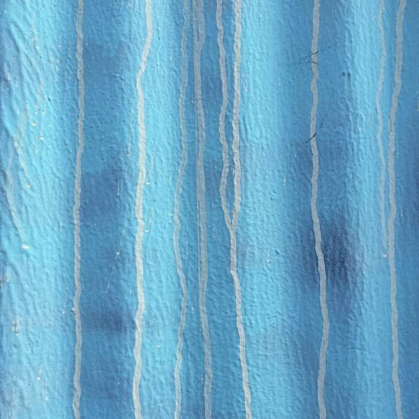 Wall Art - Photograph - Drips by Julie Gebhardt