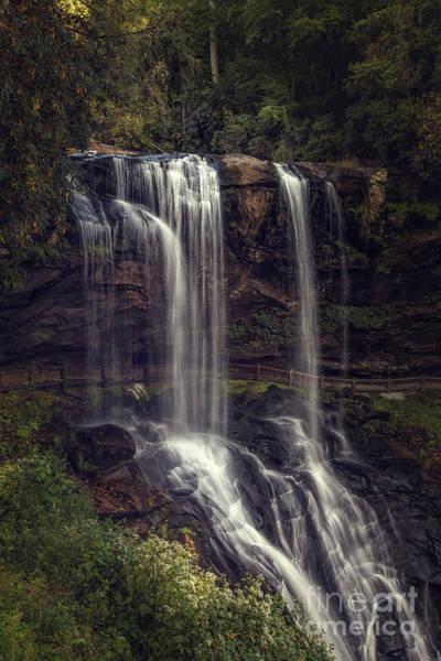 Photograph - Dry Falls by Tim Wemple