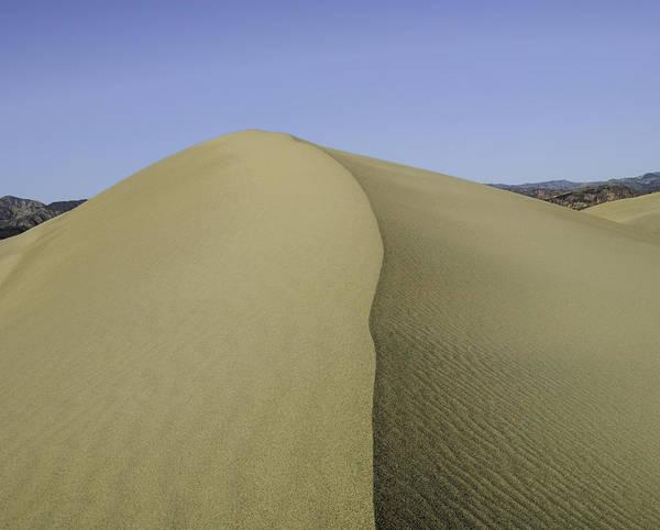 Wall Art - Photograph - Dunes Four by Paul Basile