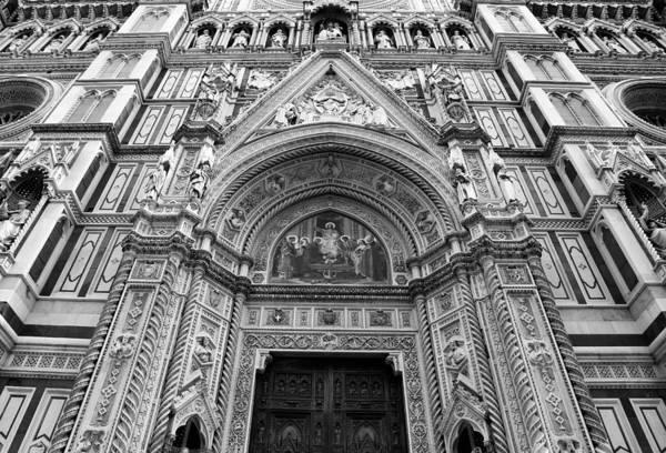 Duomo Di Firenze Wall Art - Photograph - Duomo Florence 3b by Andrew Fare