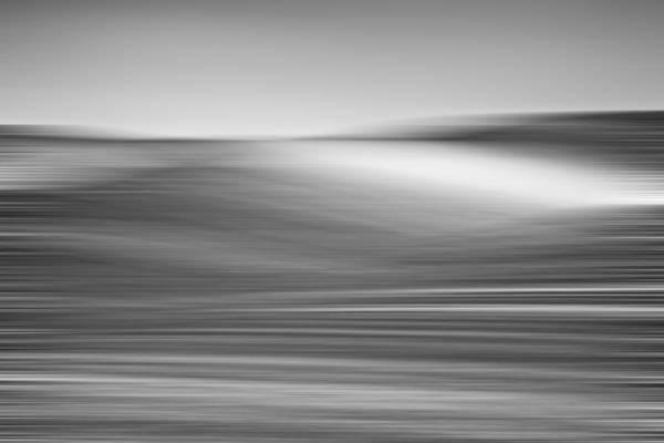 Digital Art - Earth X by Jon Glaser