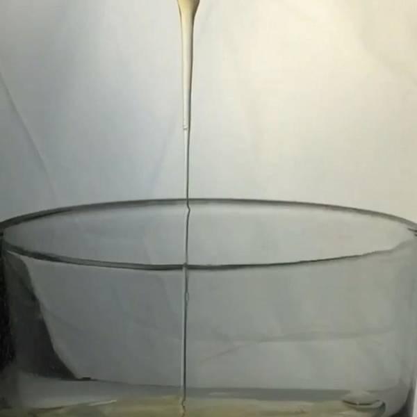 Wall Art - Photograph - Egg Drop Not Soup. #video #videography by David Haskett II
