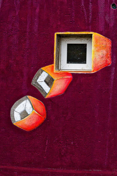 Photograph - El Chalten Wall Art - Patagonia by Stuart Litoff