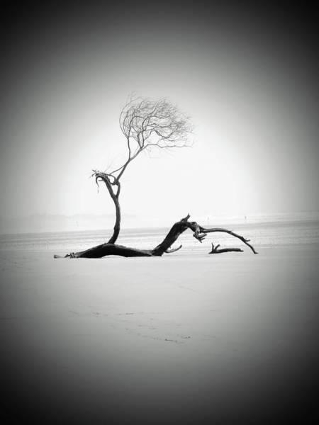 Photograph - El Cuco Beach-el Salvador by Duncan Davies