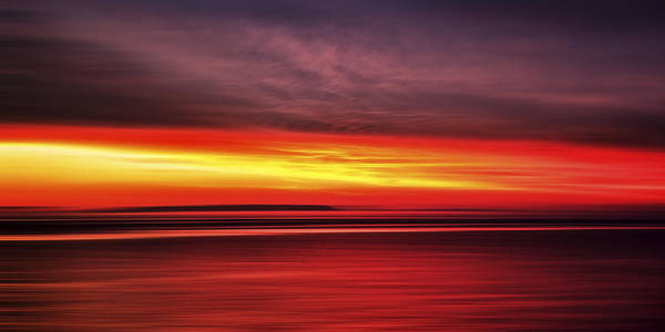Photograph - Energy Of Morning by Evie Carrier