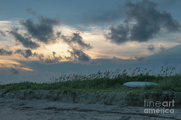 Photograph - Escape To The Beach by Dale Powell