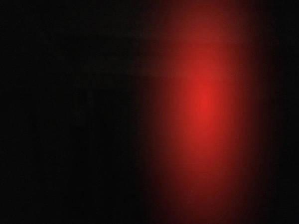 Essence Digital Art - Essence Of Light by Anthony Robinson
