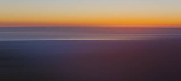 Digital Art - Every Morning V by Jon Glaser