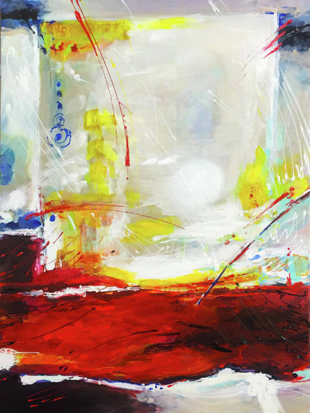 Abstract Western Art Paintings (Page #18 of 18) | Fine Art