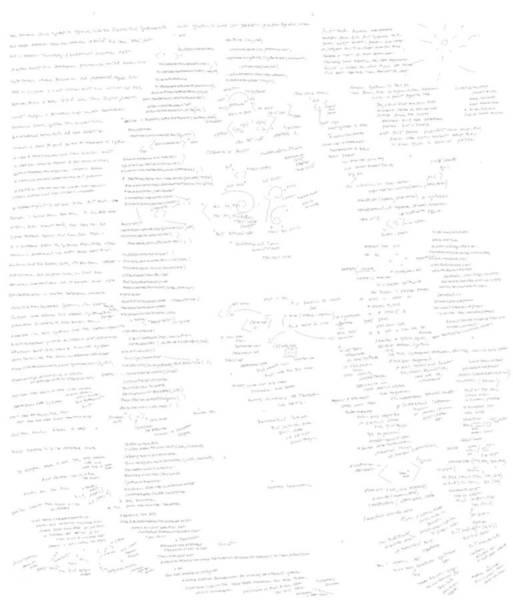 Description Digital Art - Execute Grid by AIDEN Hiden