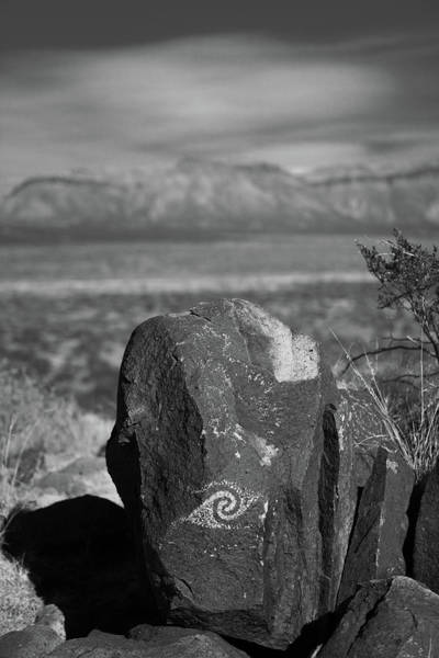 Wall Art - Photograph - Eye Of The Storm by Joseph Smith