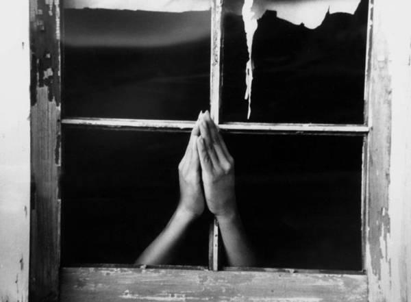 Photograph - Faith by Emanuel Tanjala