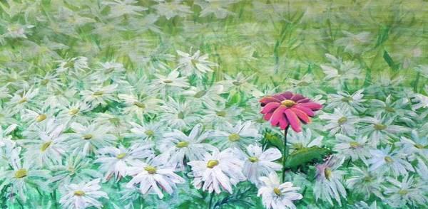Painting - Faith by Lisa DuBois