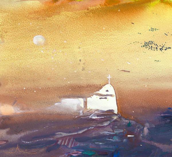 Painting - Faith by Miki De Goodaboom