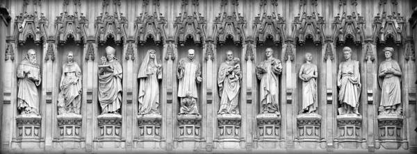Wall Art - Photograph - Faithful Witnesses - 2 by Stephen Stookey