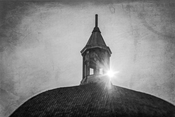 Photograph - Fbc-asheville-10 by Joye Ardyn Durham