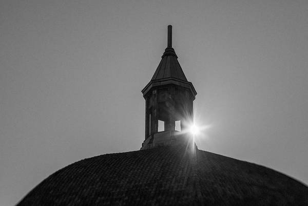 Photograph - Fbc-asheville-9 by Joye Ardyn Durham