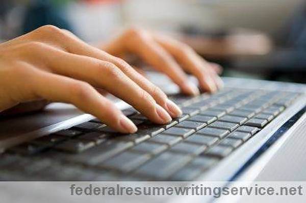 Wall Art - Photograph - Federal Resume Writing  by Rose Marry