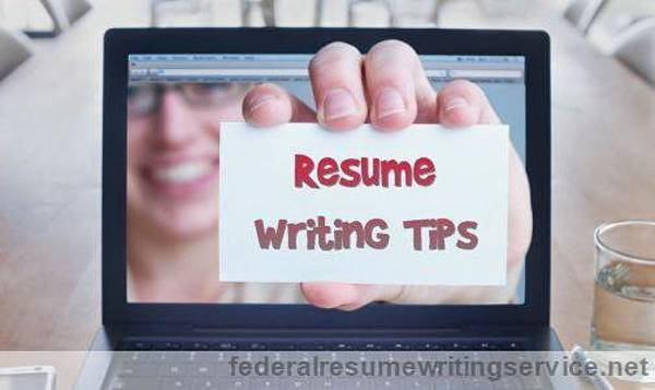 Wall Art - Photograph - Federal Resume Writing Tips  by Rose Marry
