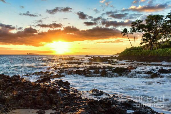 Photograph - Find Your Beach 2 by Eddie Yerkish
