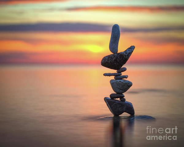 Sculpture - Fiyah by Pontus Jansson