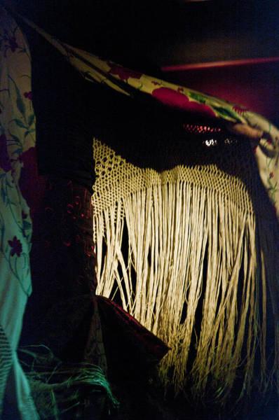 Photograph - Flamenco Series 19 by Catherine Sobredo