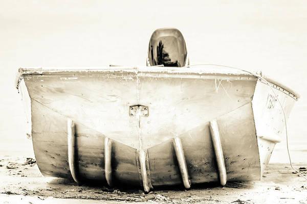Photograph - Floatin' Is All I Wanna Do by Wade Brooks