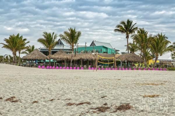Photograph - Florida Charms by Karin Pinkham