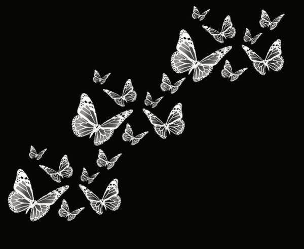Photograph - Fly Away by Lourry Legarde